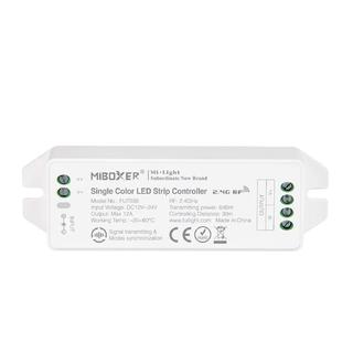 Mi-Light FUT036 2.4Ghz valonauhan ohjain