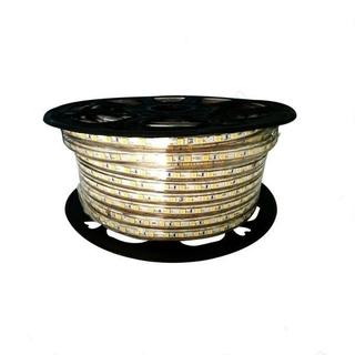 LED-nauha ulkokayttöön, 5050, 6500K