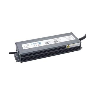 Virtalähde 12V, 250W, IP67