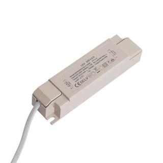 LED paneelin ohjain 1000mA