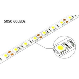 LED-nauha sisätiloihin, 4000K, 14,4W/m