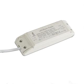 LED paneelin ohjain 50W 1100mA