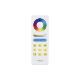 Mi-Light RGB+CCT Kaukosäädin