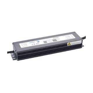 Virtalähde 12V, 200W, IP67