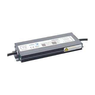 Virtalähde 12V, 100W, IP67
