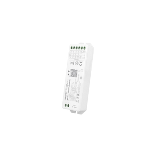 MiBoxer WiFi 5 in 1 LED ohjain